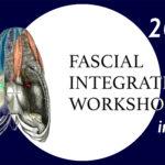 Fascial Integration/筋膜インテグレーション2019
